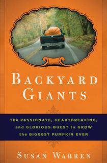 Backyard Giants
