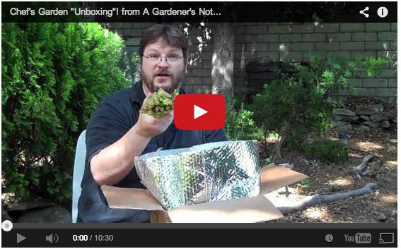 chefs-garden-unbox
