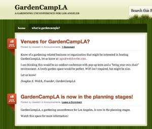 gardencampla