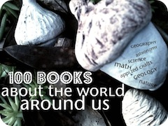 100books nature