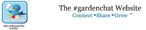 Gardenchat