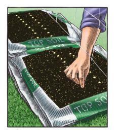 topsoil-bag
