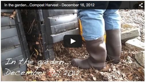 compost-harvest