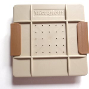 microwave-plant-press