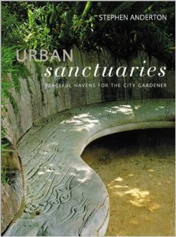 urban-sanctuaries