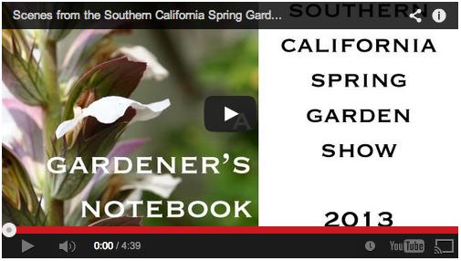socal-garden 2013-thumb