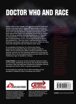 Dw race cover back
