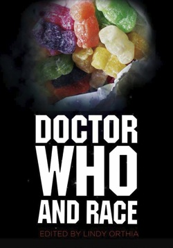 Dw race cover front