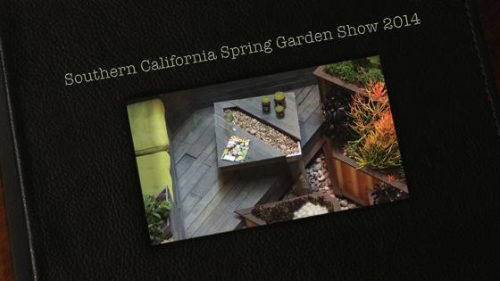 Socal garden 2014 thumb