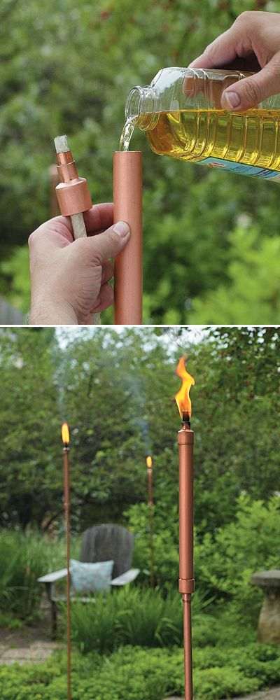 copper-pipe-tiki-torch