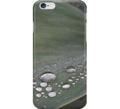 Raindrops iphone