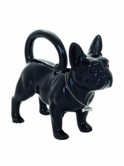 Torre And Tagus French Bulldog Watering Can