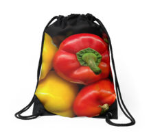 Peppers drawstring