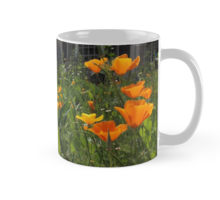 Calpoppy rb mug