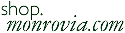 Shop monrovia logo