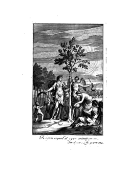 Historical Garden Books: The retir'd gard'ner by François Gentil,; Louis Liger (Reprint and translation, Original 1706) - 16 in a Series