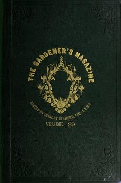 Gardenersweeklym2918harr 0001