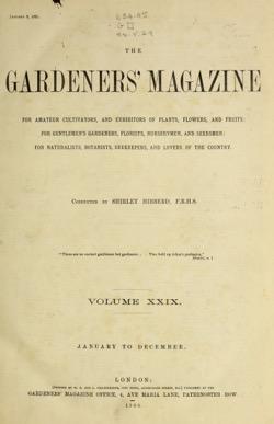 Gardenersweeklym2918harr 0005
