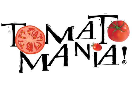 Event: Tomatomania San Fernando Valley, March 16-18, 2019