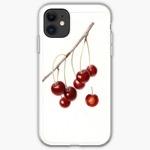 Icr iphone 11 soft back a x1000 pad 1000x1000 f8f8f8 1