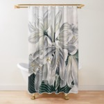 Ur shower curtain closed square 1000x1000 1
