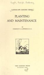 Landscapegardens05rootiala 0009