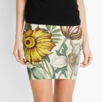 Pencil skirt x1000 front c 378 0 871 871 bg f8f8f8 1
