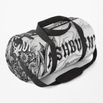 Ur duffle bag small front square 1000x1000 1
