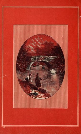 Historical Garden Books - 112 in a series - Miller & Hunt Florists (1884)