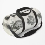 Ur duffle bag small front square 1000x1000 4