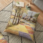 Throwpillow 36x36 1000x bg f8f8f8 c 0 200 1000 1000 2