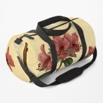 Ur duffle bag small front square 1000x1000 2