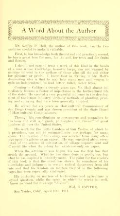Historical Garden Books - 126 in a series - Garden helps by George P. Hall (1911)
