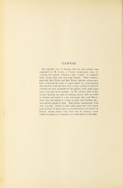 Historical Garden Books - 144 in a series - The gardener's assistant : a practical and scientific exposition of the art of gardening in all its branches (1907) by Robert Thompson