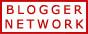 BloggerNetwork.org
