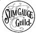 Slim Gauge Guild Logo