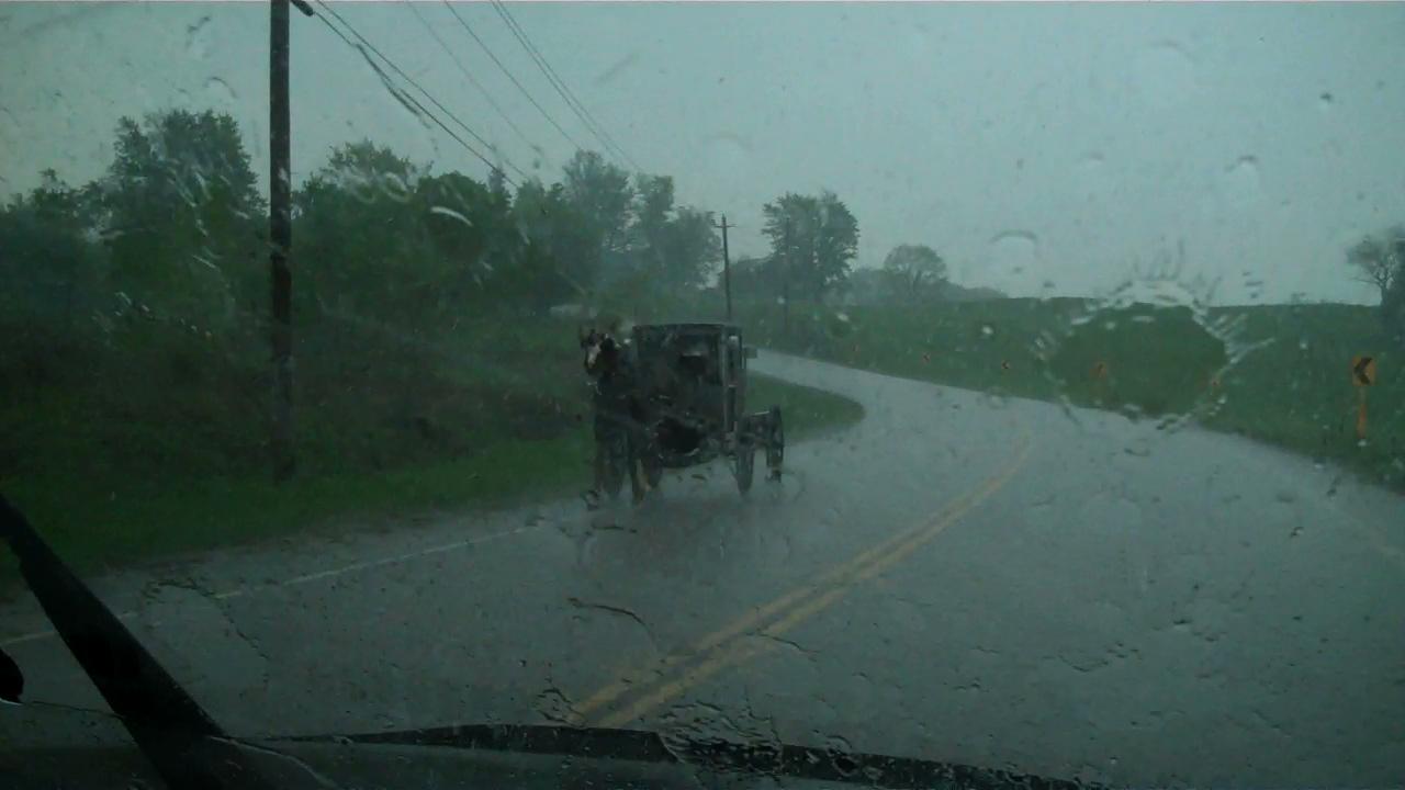 ohio-rain