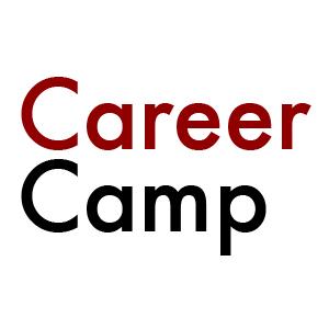 Careercamp sq lg