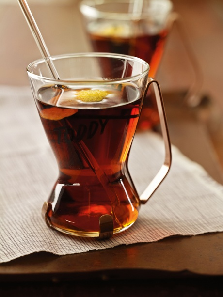 maple-toddy