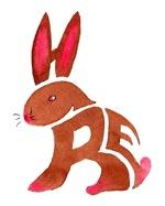 Jc hare