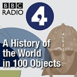 Bbc history world logo