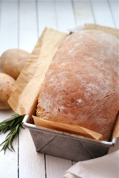 rosemary-bread