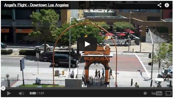angels-flight-2012