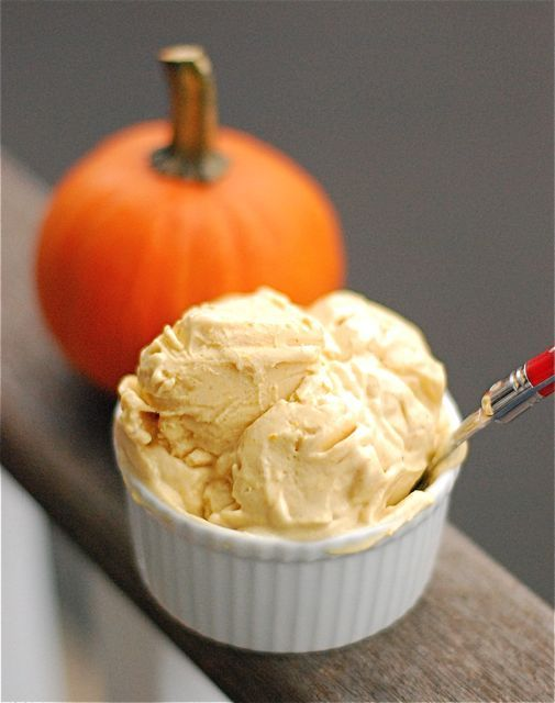 pumpkin-pie-frozen-yogurt