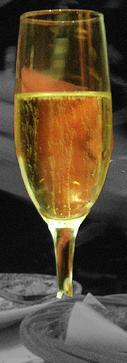 Cava glass