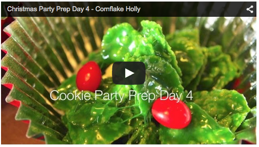 chritmas-party-prep-2012-holly