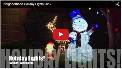 holiday-lights-2012