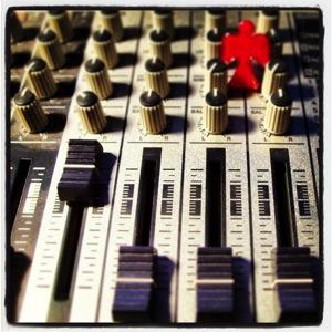 Mixer instagram