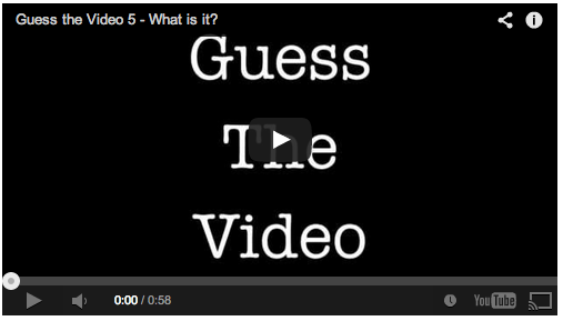 guess-the-video-005