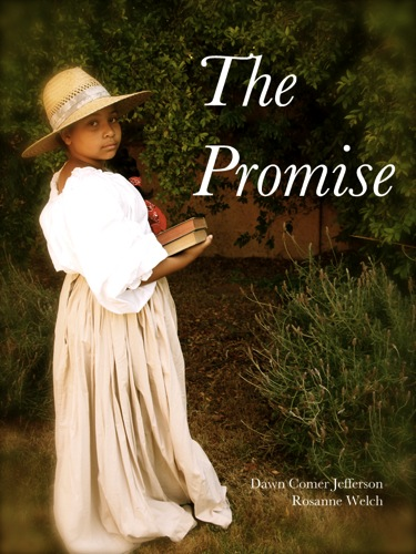 Promise cover final